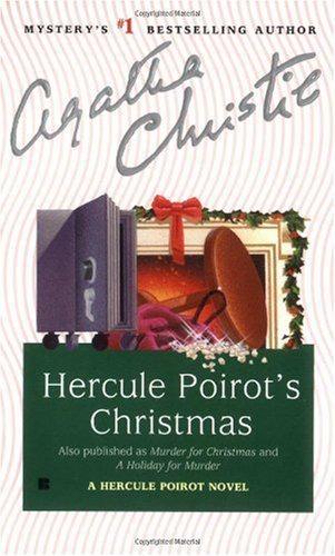 Agatha Christie Agir Ensemble Ags