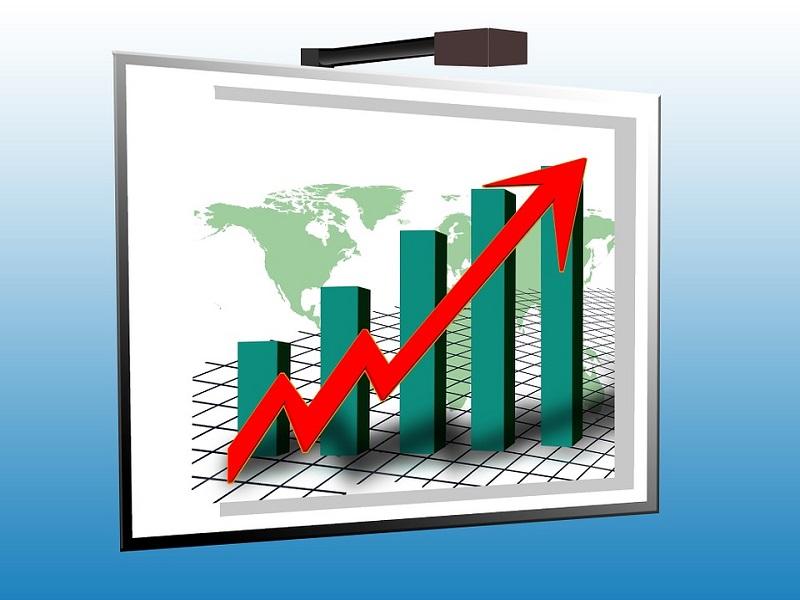 Statistiques publiées par l'association AGIR ENSEMBLE AGS à Montceau les Mines 71300