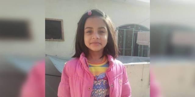 Le Pakistan demande la justice pour Zainab - AGIR ENSEMBLE AGS